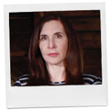 Laurie Simmons Learned How to Drive (From Cindy Sherman) for Love