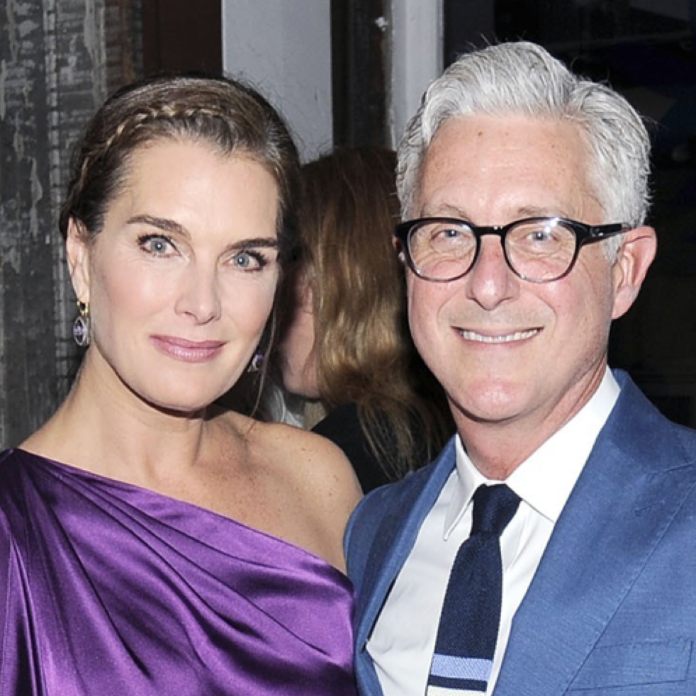 Brooke Shields Makes Curatorial Debut and More at Art Southampton