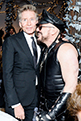 Arty Party: The Stars Align for a Winning Cause at the Tribeca Ball