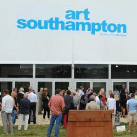 8 Must-See Art Events in the Hamptons This Summer