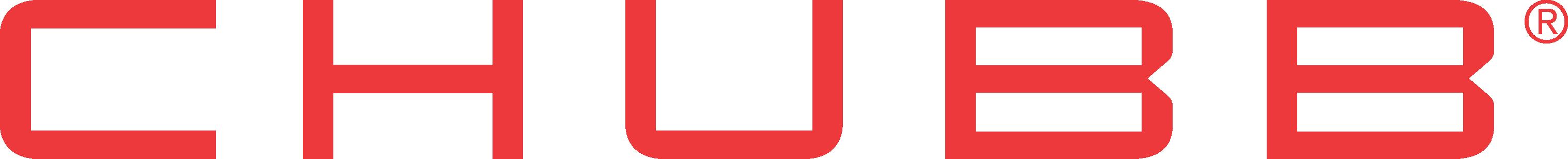 chubb_logo_red_pms-c