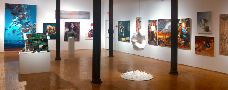 gallery_new_york_academy_of_art_tribeca_ny-jpg-short