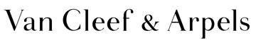 van-cleef-arpels-logo_small