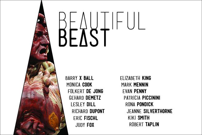 beautiful_beast_web