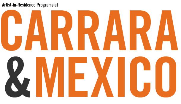 carrara_mexico
