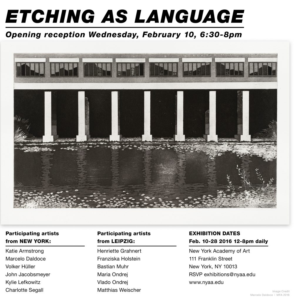 etching_evite