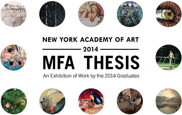 mfa_thesis_2014_site