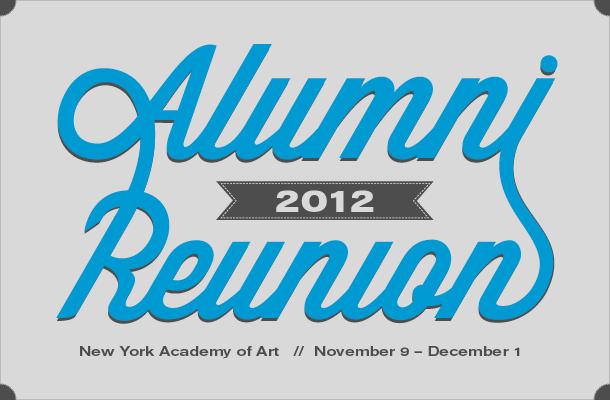 alumni2012