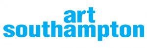 art_southampton_banner2