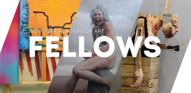 fellows2013