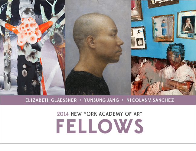 fellows2014