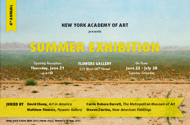 summer_exhibition_2012