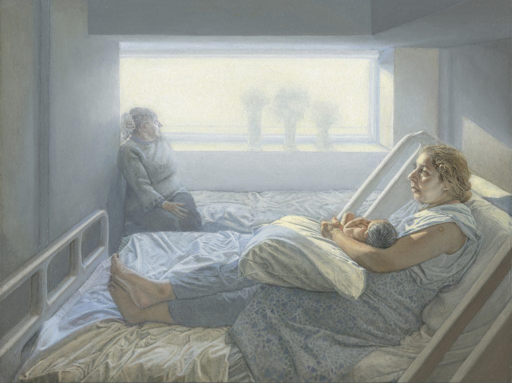 Maya Brodsky