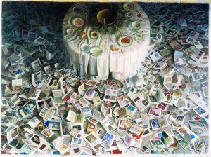 desiderio_vincent_cockaigne_2003_oil-on-canvas-112-x-153in