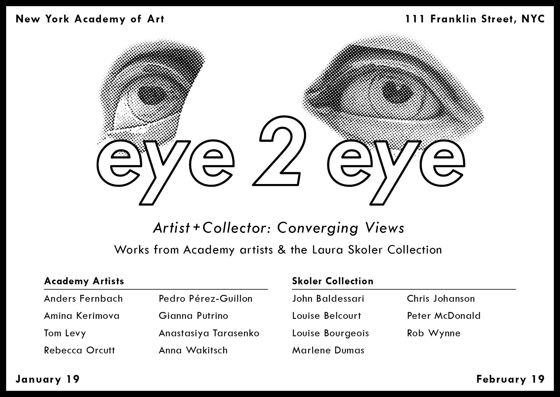 eye2eye-postcard