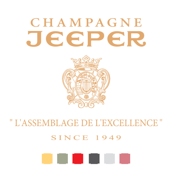LOGO-JEEPER