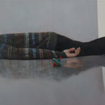 Orcutt_Bececca_What Now Oil on Canvas 24x48