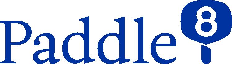 Paddle8_Logo_BluePrint