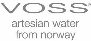 VOSS Company Logo - Version 3.jpg