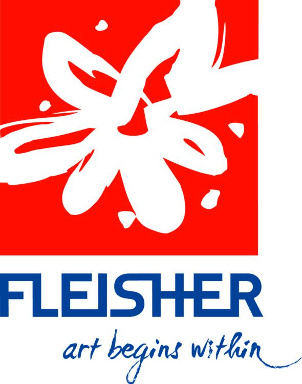 Fleisher_logo_PMS_2c