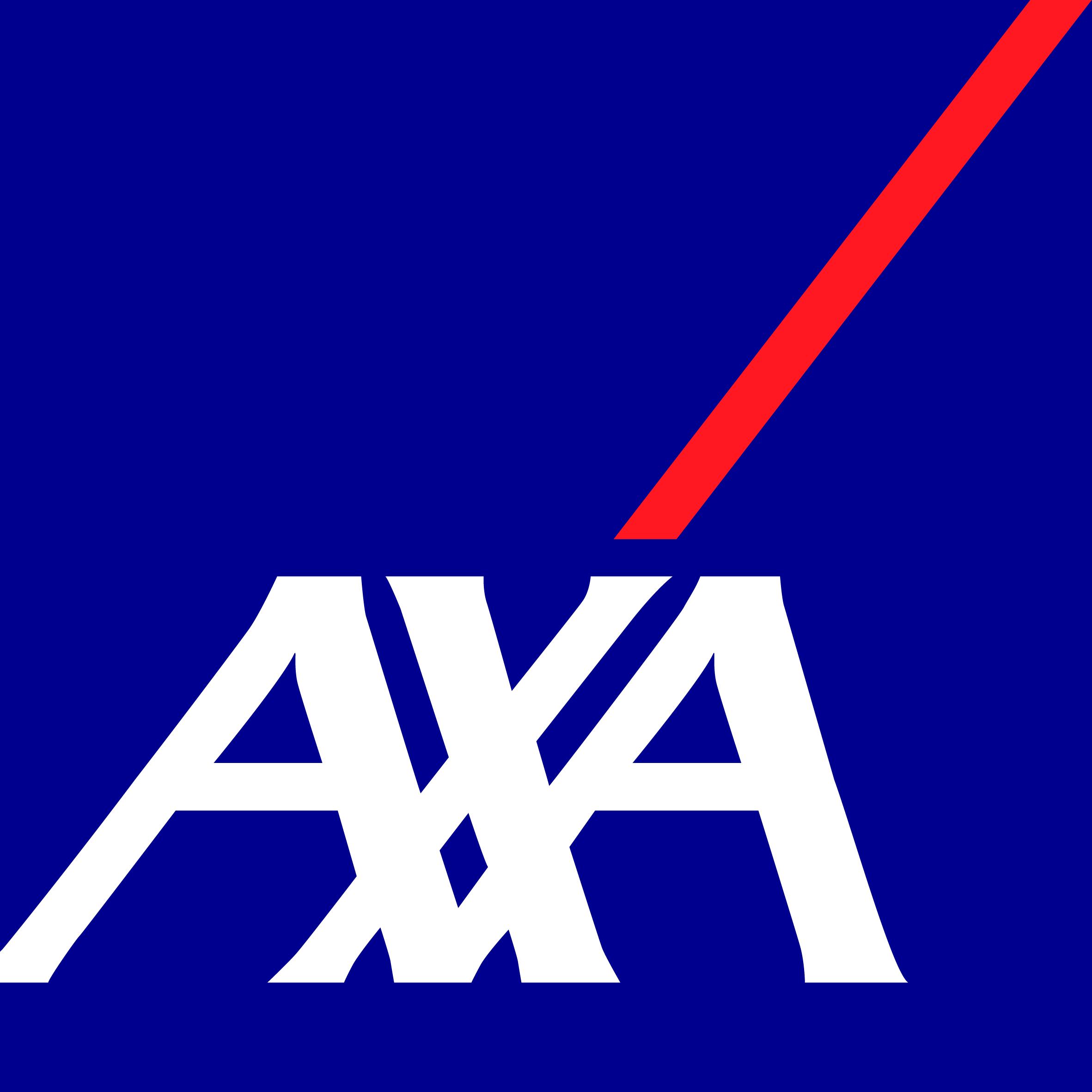 AXA Art Prize 2019 Exhibition
