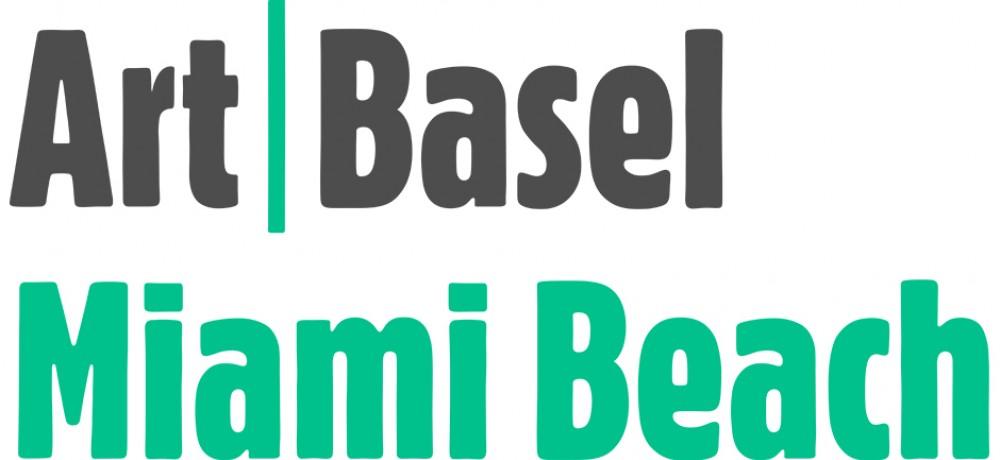 Chubb Fellows at Art Basel Miami 2019
